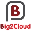 LOgotipo de Big 2 Cloud