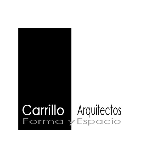 Carrillo Arquitectos
